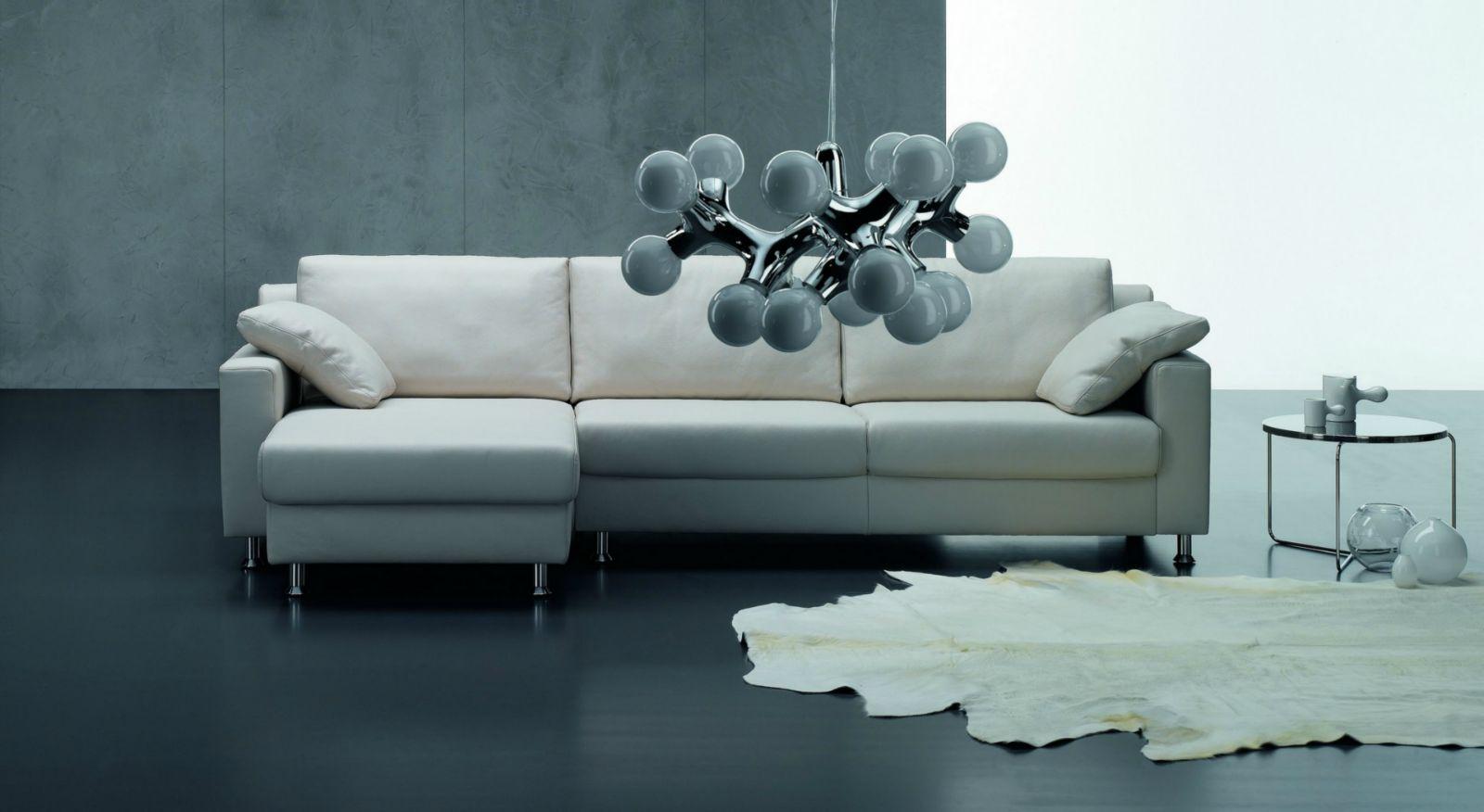 variabiln sedac souprava flexplus brand rozkl dac. Black Bedroom Furniture Sets. Home Design Ideas