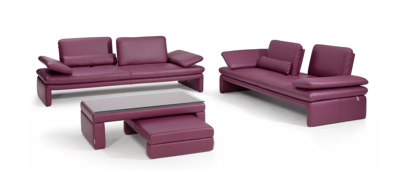 variabiln sedac souprava 16700 brooklyn w schillig. Black Bedroom Furniture Sets. Home Design Ideas