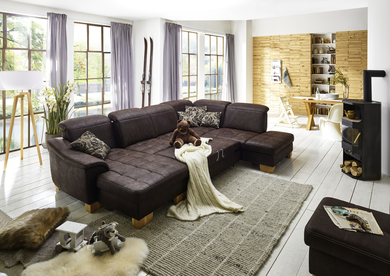 modern sedac souprava ls 670517 rozkl dac sedac soupravy n bytek br ckl plze. Black Bedroom Furniture Sets. Home Design Ideas