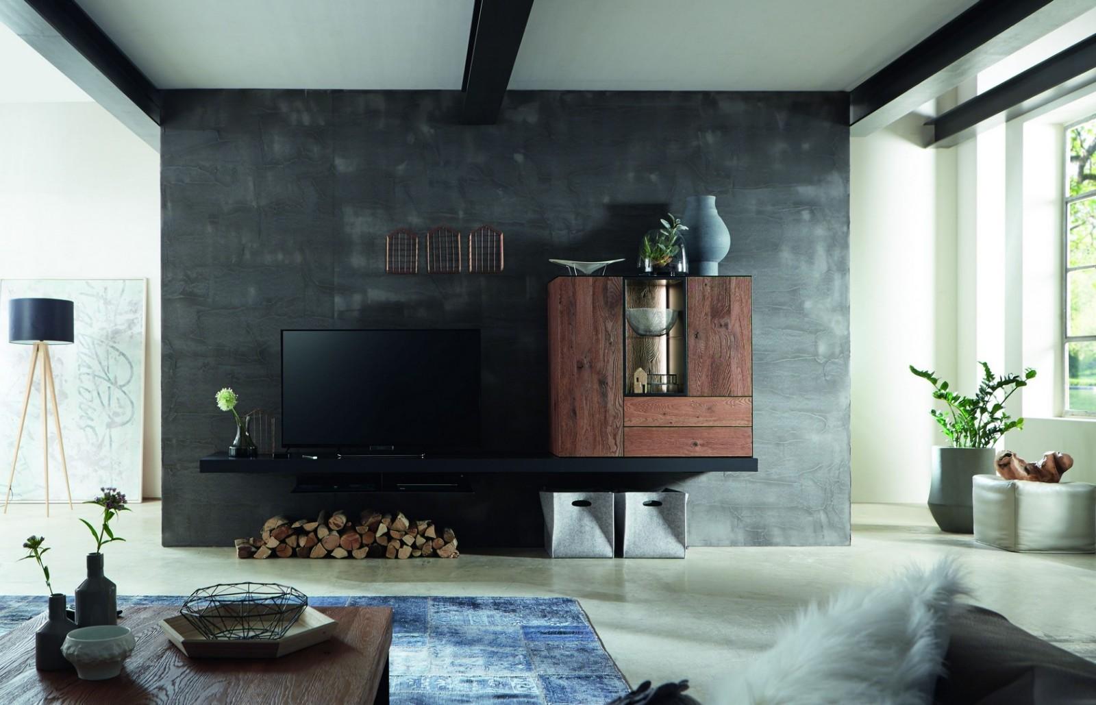 ob vac program nw 550 w stmann n bytek br ckl plze. Black Bedroom Furniture Sets. Home Design Ideas