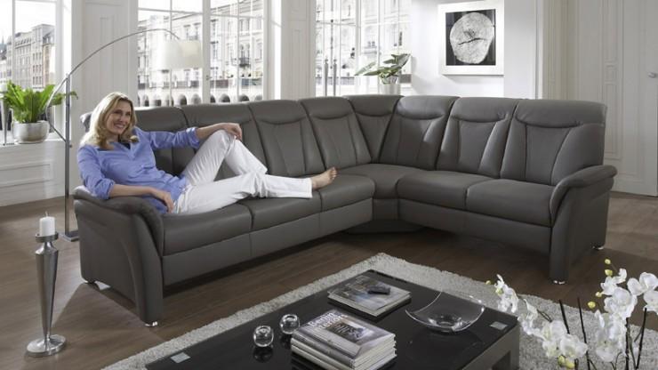 komfortn sedac souprava dahlia klasick sedac soupravy n bytek br ckl plze. Black Bedroom Furniture Sets. Home Design Ideas