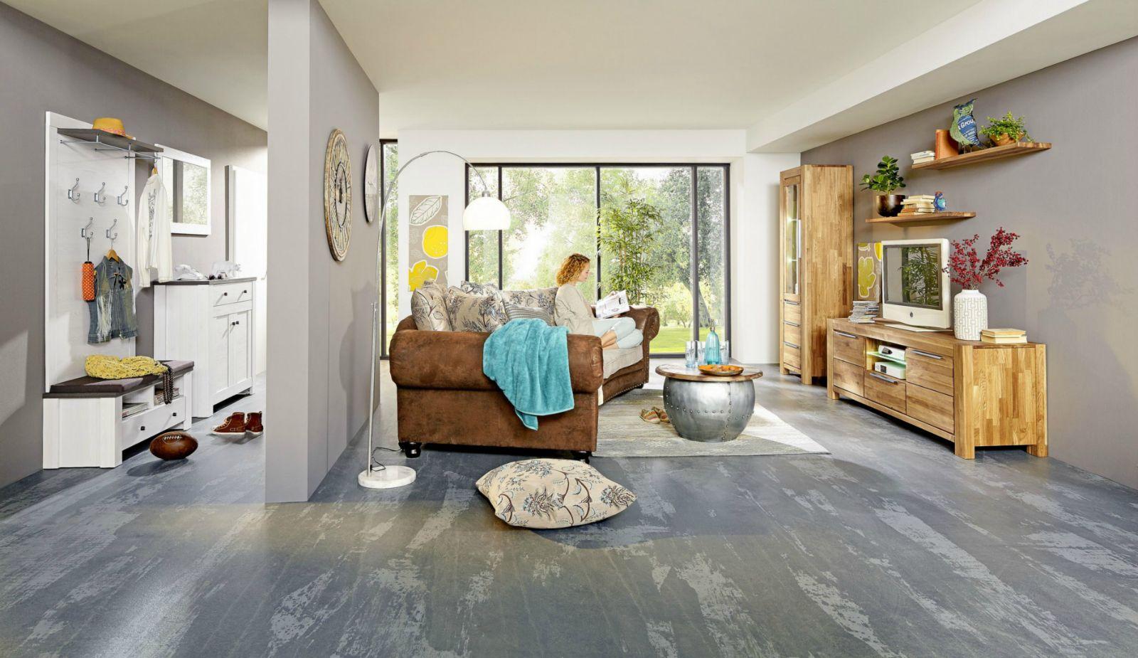 megasofa chalet luxusn sedac soupravy n bytek br ckl. Black Bedroom Furniture Sets. Home Design Ideas