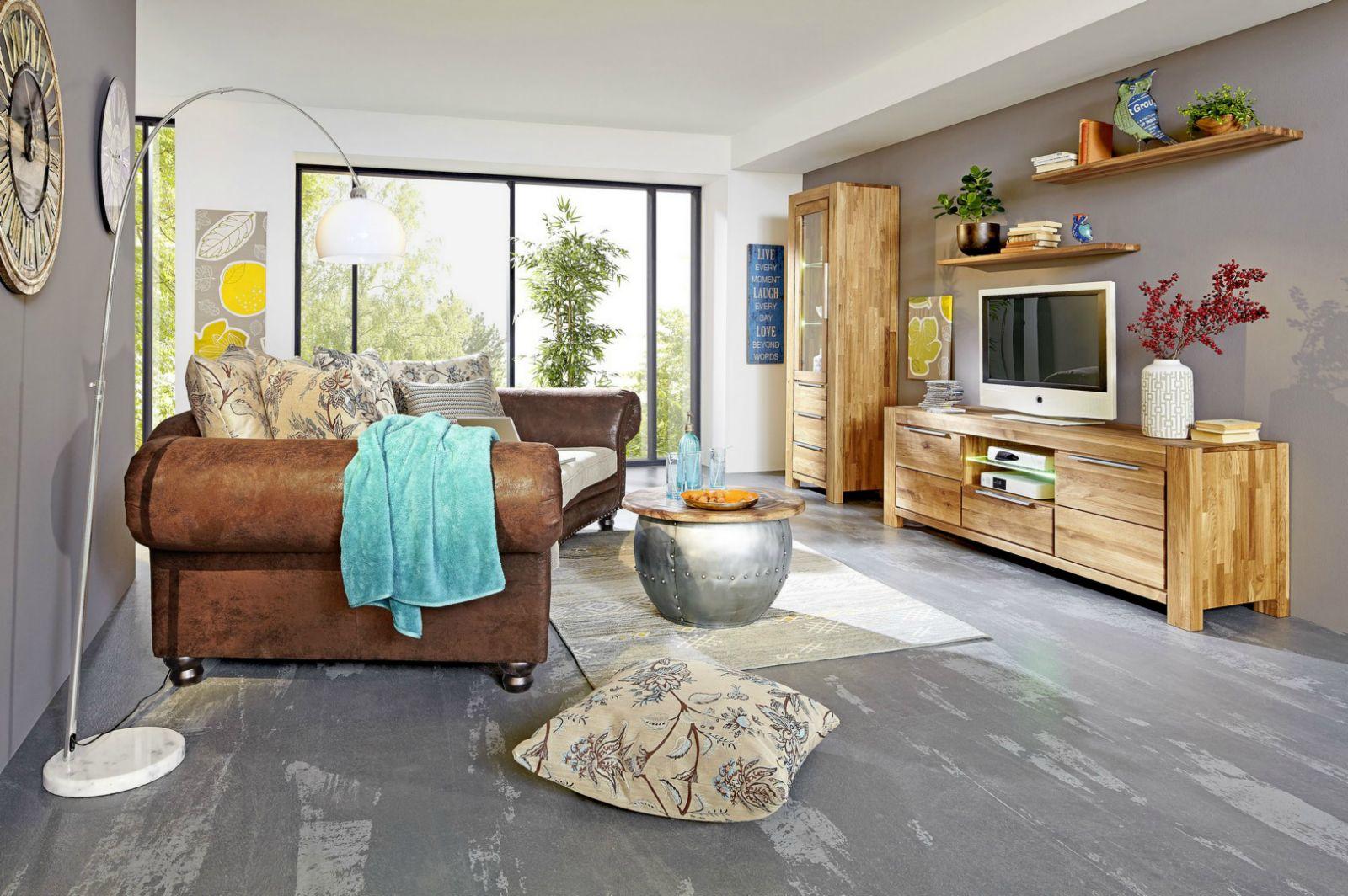 megasofa chalet sedac soupravy n bytek br ckl plze. Black Bedroom Furniture Sets. Home Design Ideas