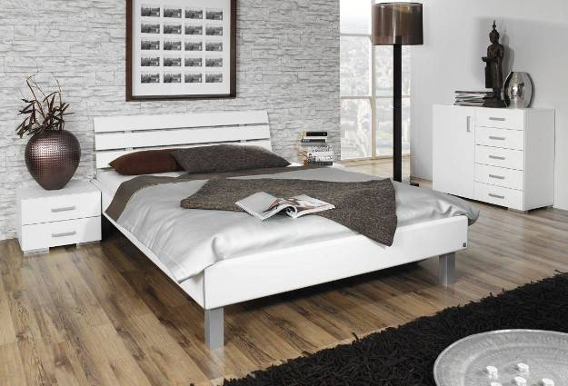 variabiln program mavi base plus rauch n bytek br ckl plze. Black Bedroom Furniture Sets. Home Design Ideas